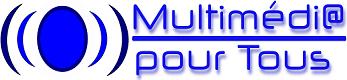Multimédia pour Tous
