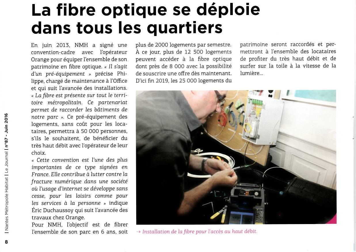 fibre 02